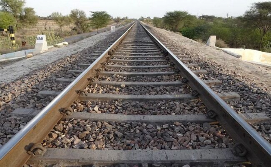 South East Central Railway Invites Applications For Apprenticeship
