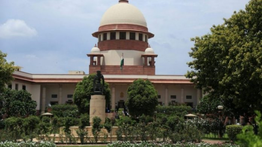 Granting Maratha quota in admissions, govt jobs unconstitutional: What SC said in its order