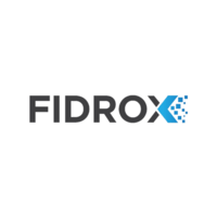 AutoCAD Job Openings for Freshers | Hiring AutoCAD Freshers at Fidrox Technologies